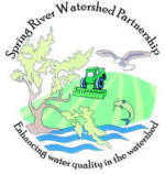 Spring River Watershed