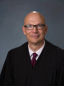 29th Judicial Circuit Court